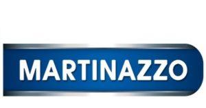 Inox Martinazzo