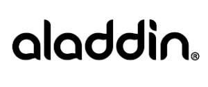 Térmicos Aladdin