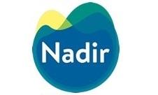 Vidros Nadir