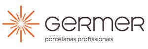 Porcelana Germer